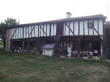 maison à Joncreuil (10)
