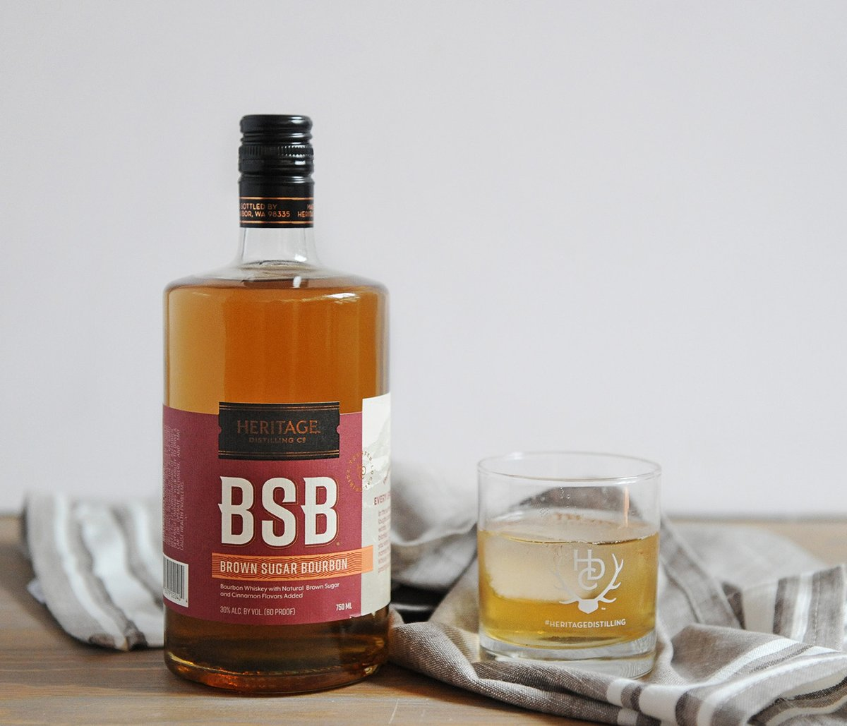 Heritage-Distilling-Co.'s-High-Altitude-Brown-Sugar-Bourbon