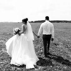 Wedding photographer Yulya Emelyanova (julee). Photo of 04.09.2017