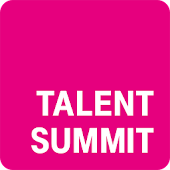Talent Summit 2017