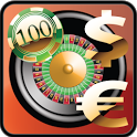 Roulette Predictor icon