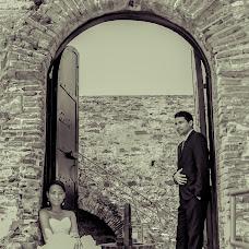 Wedding photographer Girard Malpica (GirardMalpica). Photo of 18.03.2016
