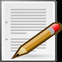 Essay Help icon