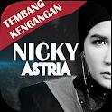 Lagu Nicky Astria Tembang Kenangan Terbaik 90an icon
