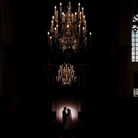 Wedding photographer Gaby Ermstrang (ermstrang). Photo of 18.07.2017