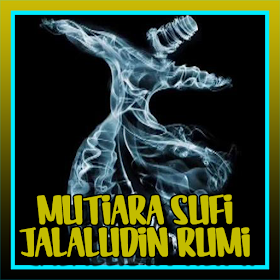Kata Mutiara Sufi Jalaludin Rumi – Android Aplikace — AppAgg