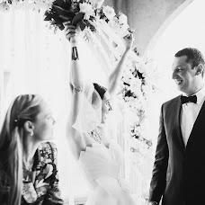 Wedding photographer Yuliya Severova (severova). Photo of 07.12.2015
