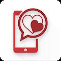 Mensagens Prontas para celular download