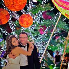 Wedding photographer Sasha Cher (ShooterS). Photo of 28.09.2014