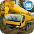 🚧 Offroad Construction Trucks file APK for Gaming PC/PS3/PS4 Smart TV