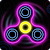 Fidget Spinner file APK Free for PC, smart TV Download