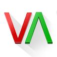 Valyuta.com