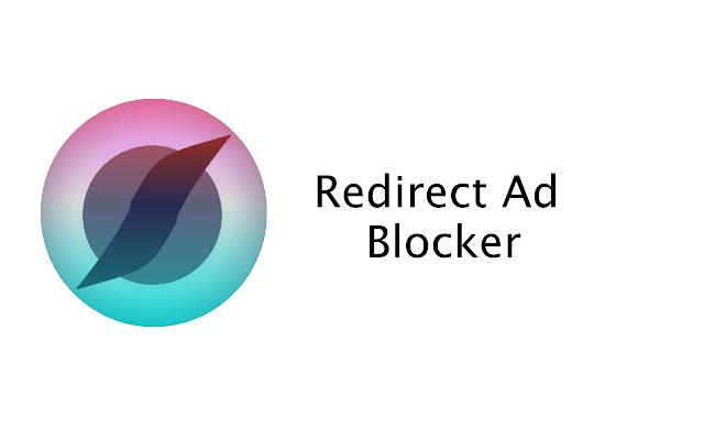 Redirect Ad block