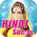 Hindi Songs icon