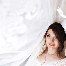 Wedding photographer Tamerlan Samedov (TamerlanSamedov). Photo of 19.07.2017