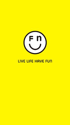 Fun Liveu76f4u64ad  screenshots 1