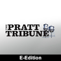 Pratt Tribune eEdition icon