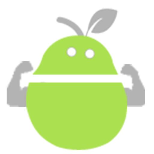 Androod Studio avatar image