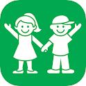 Children's Healthcare of Atlanta icon