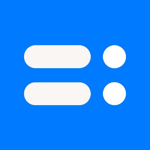 Chare 社交 App LOGO-硬是要APP