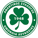 AC Omonoia Nicosia - Official icon