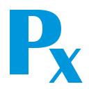 Px Downloader