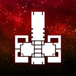 Tresbeum v1.0.2