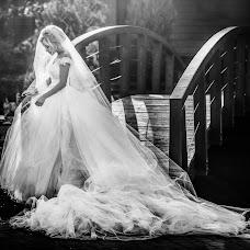 Свадебный фотограф Dmytro Sobokar (sobokar). Фотография от 19.11.2017