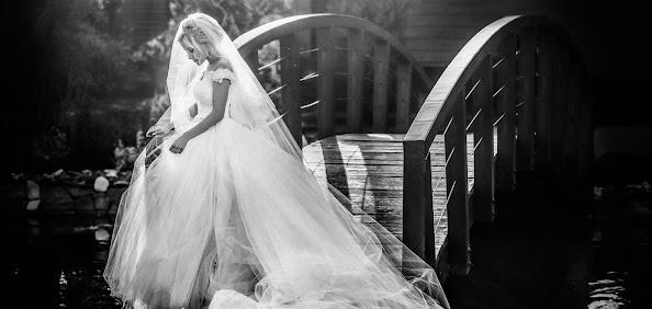 Photographe de mariage Dmytro Sobokar (sobokar). Photo du 19.11.2017