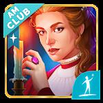Scarlett Mysteries: Cursed Child 2.1 (Full)