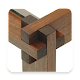 Download design wood furniture For PC Windows and Mac