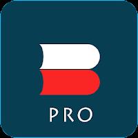 Zerobooks Pro