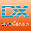 Shopping at DealExtreme