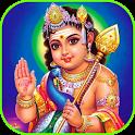 Lord Muruga Mantra icon
