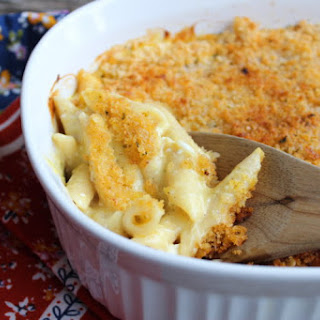 Creamy Scalloped Chicken Casserole Recipe