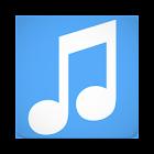 Скачать музыку бесплатно icon