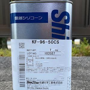 ハイエース KDH205Kのカスタム事例画像 KODAさんの2021年06月03日22:24の投稿