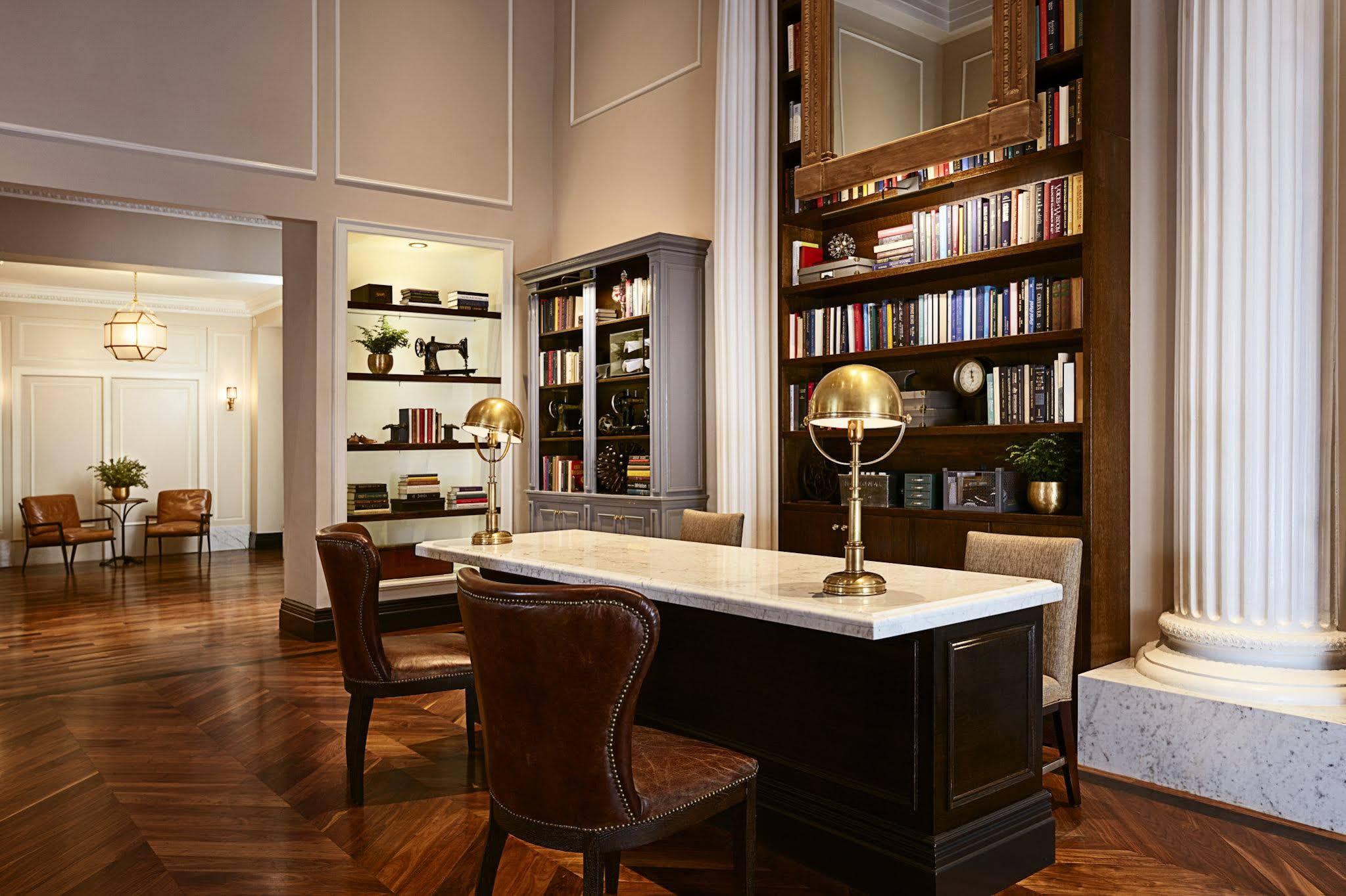 Comfort Inn Manhattan