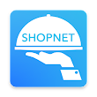 TRIPULACION SHOPNET icon