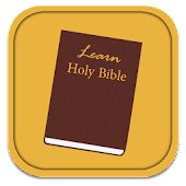 Learn Holy Bible Guide