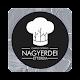 Nagyerdei Étterem Download for PC Windows 10/8/7