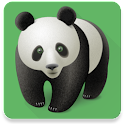 Endangered Species Sound icon