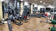 Fitness First Gym & Cardio photo 1