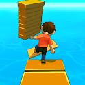 Shortcut Run icon