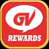 GV Rewards