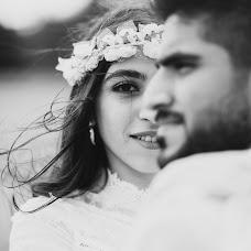 Wedding photographer Diana Vartanova (stillmiracle). Photo of 09.07.2018