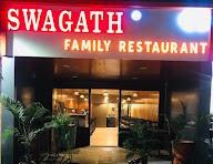 Swagath Family Restaurant photo 1