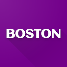 Boston Transit: MBTA Bus, Subway & Rail Tracker Download on Windows