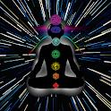 Guided Meditation Treks icon