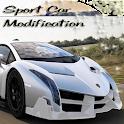 Latest Sport Car Modifications icon